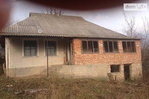 Куплю частный дом на Клембовке без посредников