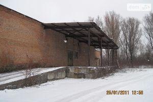 Коммерческая недвижимость на Казатине без посредников