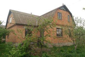 Куплю нерухомість на Сокільці без посередників