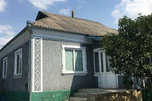 Будинки на Джурині без посередників