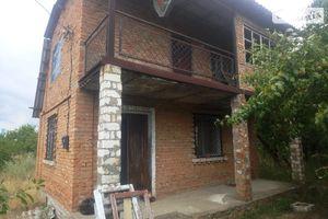 Куплю житло в Миколаєві без посередників