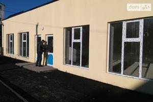 Продажа/аренда торгових площ в Немирові