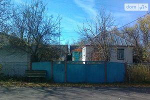 Продажа/аренда частини будинку в Брусилові