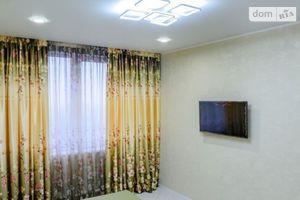 Продается 1-комнатная квартира 55 кв. м в Днепре