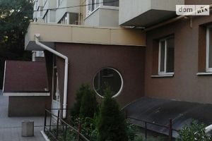 Сниму недвижимость на Шевченковском посуточно