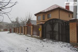 Будинки на Прибережному Вінниця без посередників