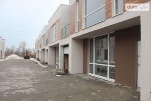 Куплю квартиру в Киеве без посредников