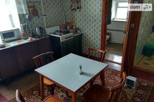 Зніму квартиру в Волновасі подобово
