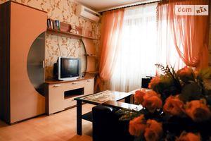 Сниму недвижимость на Гагариной Винница посуточно