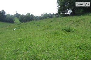 Земельні ділянки на Яришівці без посередників