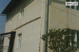 Квартиры в Вижнице без посредников