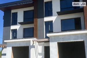 Продается дом на 3 этажа 160 кв. м с баней/сауной