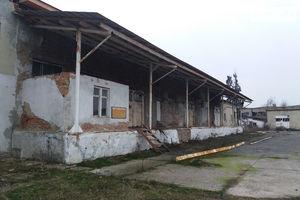 Куплю производственные помещения в Мукачеве без посредников