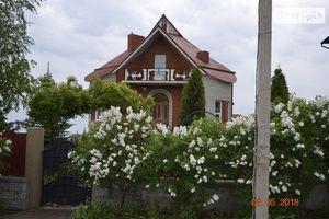 Куплю житло в Тернополі без посередників