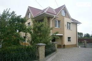 Продается дом на 2 этажа 140 кв. м с беседкой