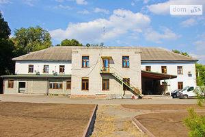 Куплю нерухомість на Решетилівській Дніпропетровськ