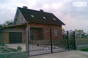Продажа/аренда будинків в Борщеві