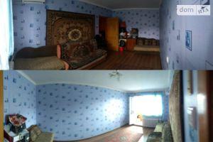 Квартири в Богуславі без посередників
