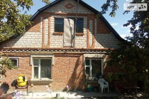 Будинок на Гнаті Морозі Вінниця без посередників