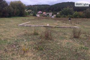 Продається земельна ділянка 14 соток у Тернопільській області