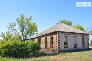 Недвижимость без посредников Черкасской области