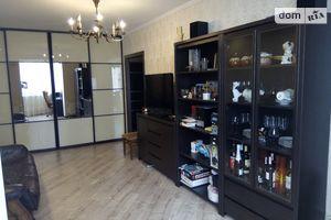 Сниму трехкомнатную квартиру в Виннице долгосрочно