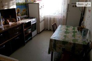 Куплю квартиру на Комунару без посередників