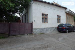 Продажа/аренда будинків в Береговому