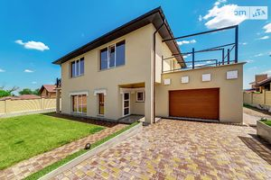 Продажа/аренда будинків в Запоріжжі