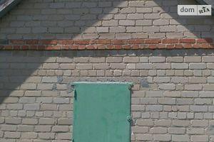 Куплю частину будинку в Мелітополі без посередників