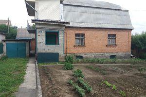 Куплю одноэтажный частный дом на Пятничанах без посредников