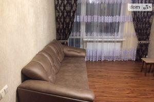 Сниму двухкомнатную квартиру посуточно Хмельник без посредников