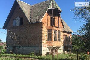 Будинки на Хмільнику без посередників