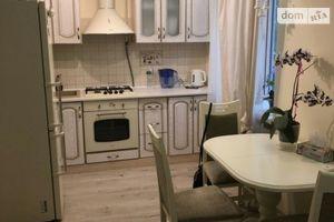 Квартири в Біляївці без посередників