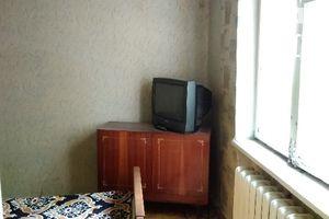 Квартири без посередників Запорізької области
