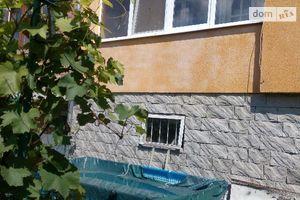 Квартири в Дубні без посередників