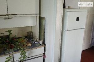 Часть дома на Пятничанах без посредников