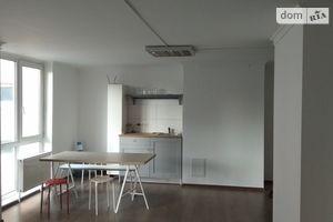 Куплю офис в Вышгороде без посредников