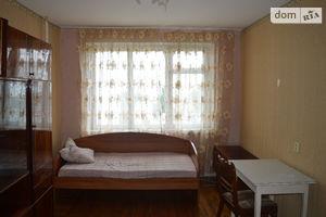 Куплю житло недорого на Квятеці Вінниця