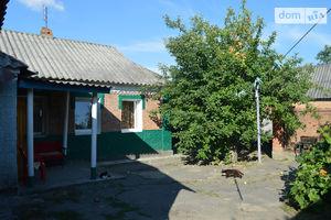 Куплю одноэтажный дом на Черняховскоге Винница