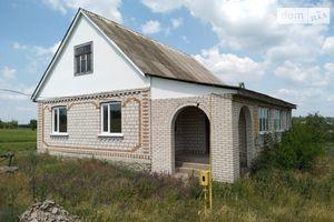Продажа/аренда будинків в Липовці