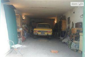 Куплю гараж в Первомайском без посредников