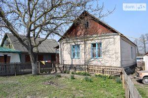 Куплю будинок в Романові без посередників