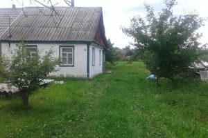 Недвижимость в Олевске без посредников