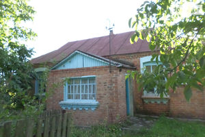 Куплю недорогий будинок на Кармелюці Вінниця