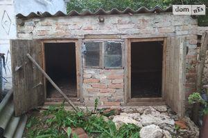 Квартиры в Томашполе без посредников