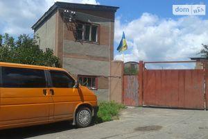 Коммерческая недвижимость в Чечельнике без посредников