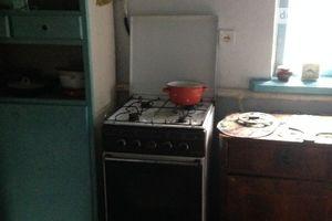 Куплю недорогой частный дом на Бохониках без посредников