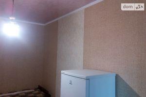 Кімнати на Чеховій Вінниця без посередників