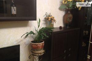 Куплю жилье недорого на Киевском Винница
